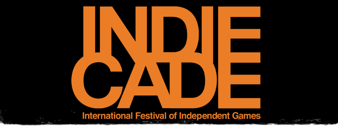 BeautiFun Games will be at IndieCade 2016 | BeautiFun Games